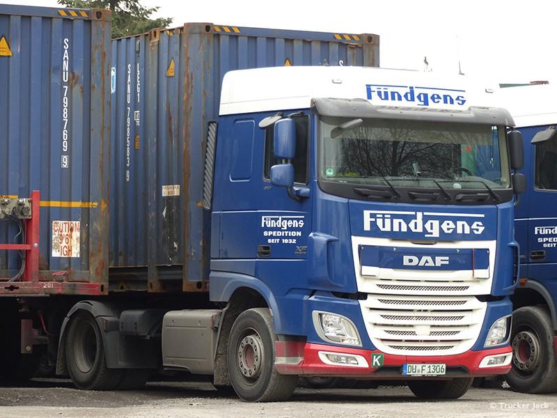 20200904-Fuendgens-00033.jpg