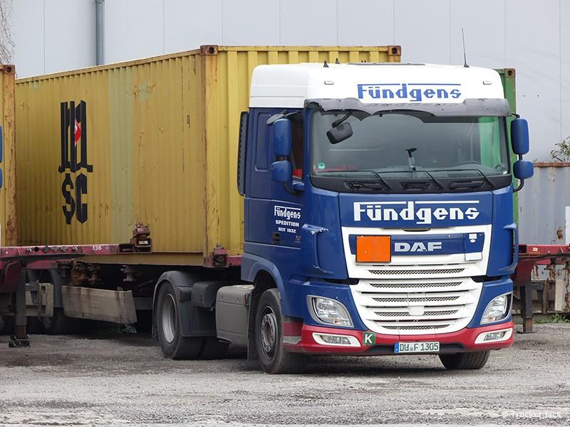 20200904-Fuendgens-00034.jpg