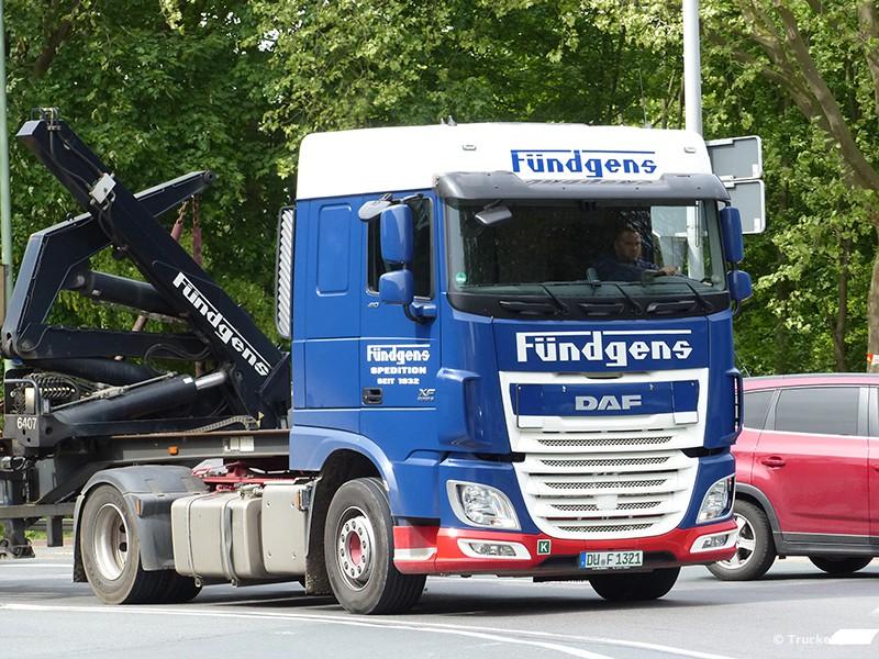 20200904-Fuendgens-00035.jpg
