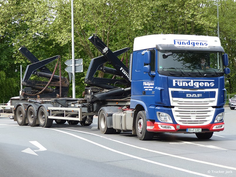 20200904-Fuendgens-00036.jpg