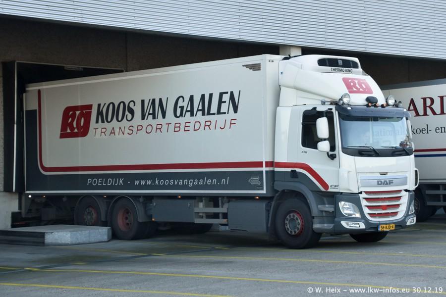 20191230-Gaalen-van-00012.jpg