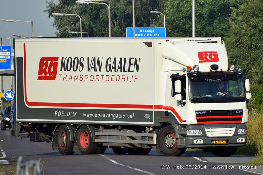 Gaalen-van-20140608-001.jpg