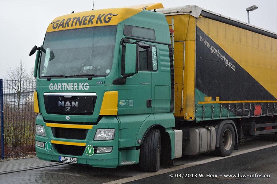 Gartner-20130313-002.jpg