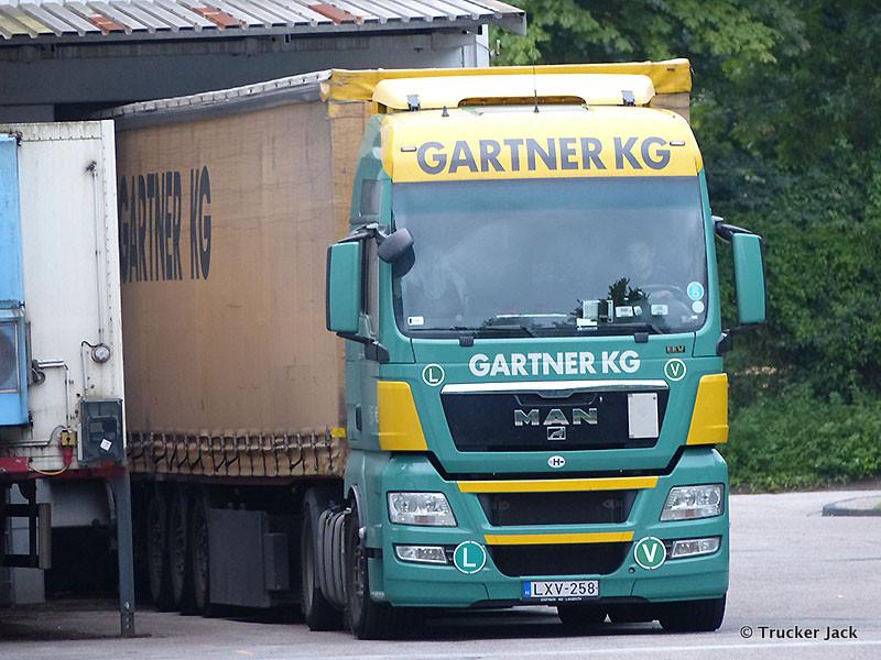 Gartner-20140815-001.jpg