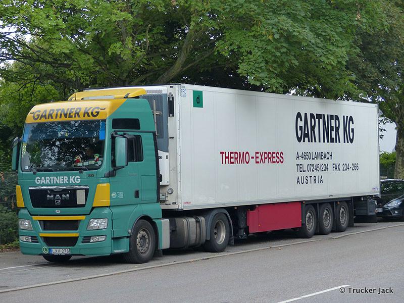 Gartner-20140815-003.jpg