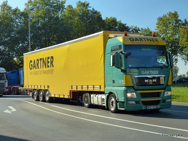 Gartner-20160220-00018.jpg