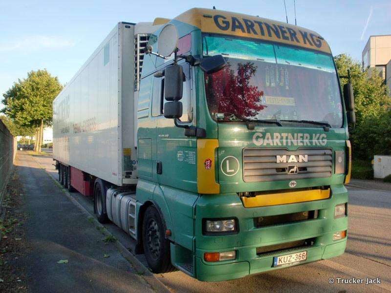 Gartner-DS-101112-004.jpg