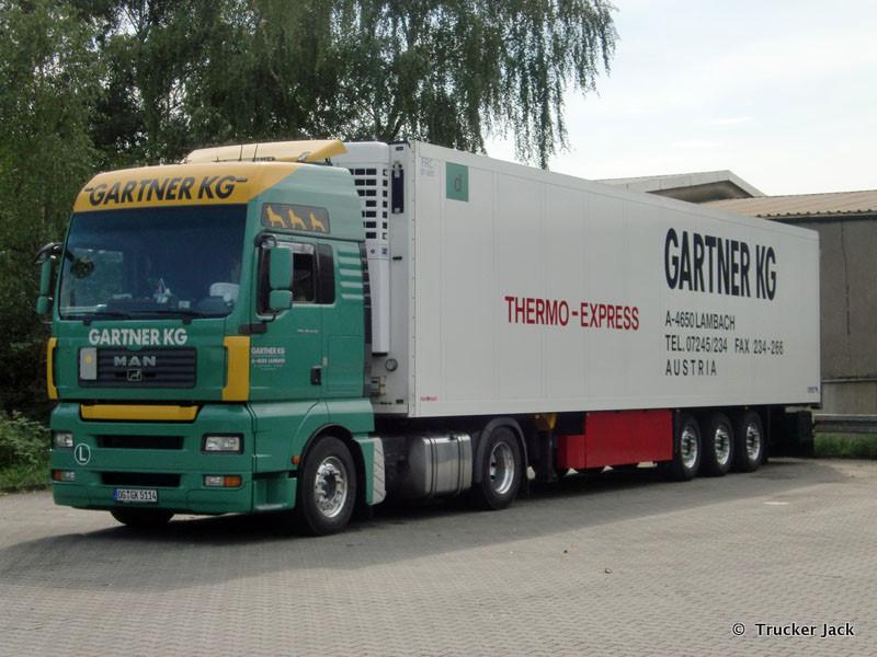 Gartner-DS-101112-005.jpg