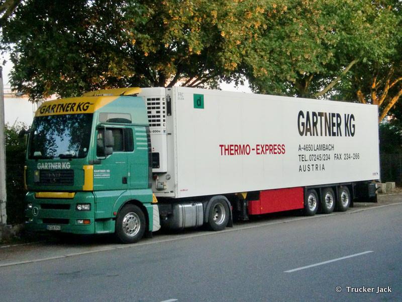 Gartner-DS-101112-014.jpg
