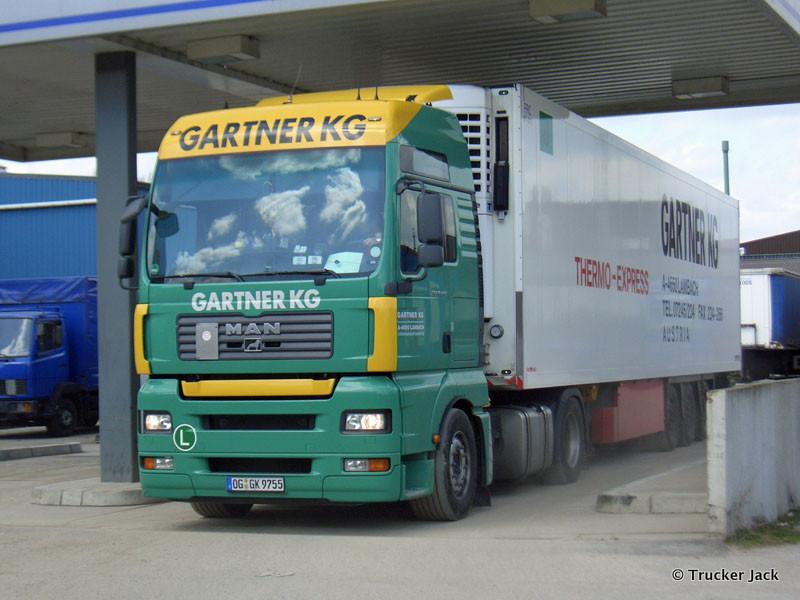 Gartner-DS-101112-015.jpg
