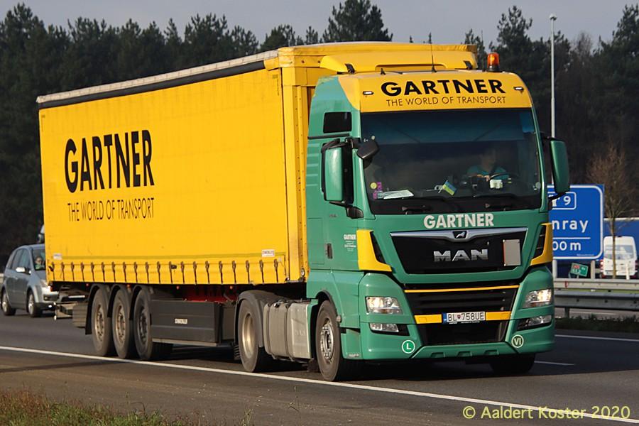 20200904-Gartner-00015.jpg