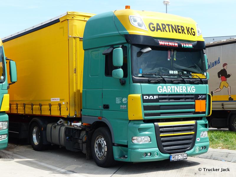 20200904-Gartner-00021.jpg