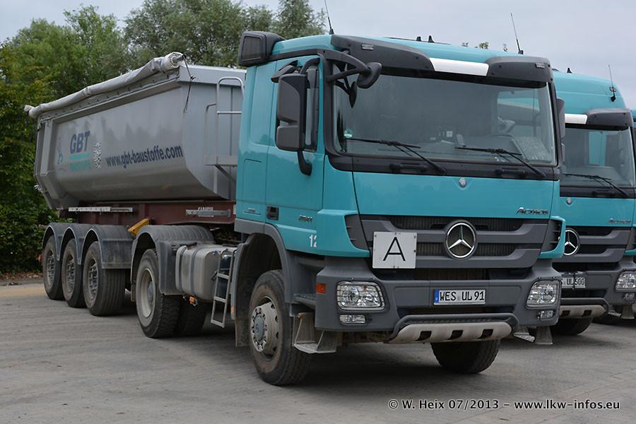 GBT-Dinslaken-20130720-002.jpg