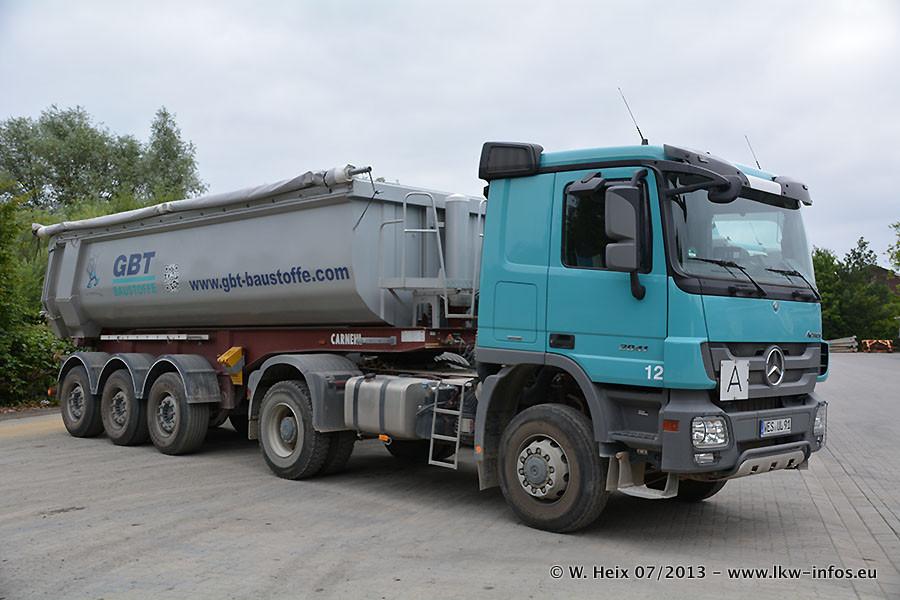 GBT-Dinslaken-20130720-003.jpg