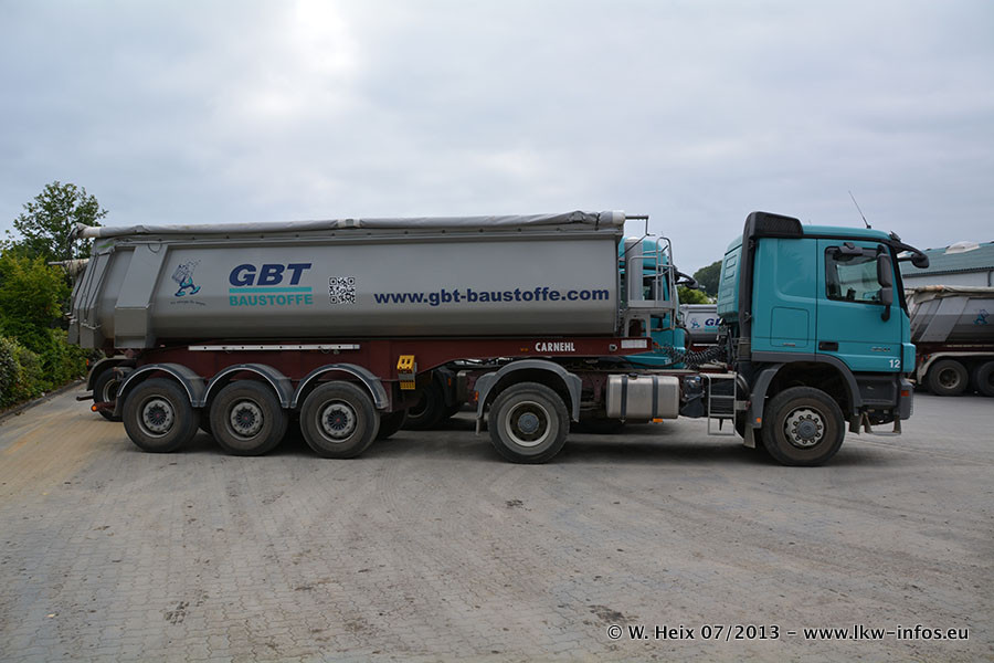 GBT-Dinslaken-20130720-004.jpg