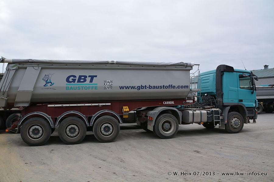 GBT-Dinslaken-20130720-005.jpg