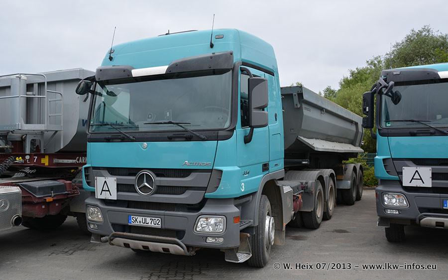 GBT-Dinslaken-20130720-018.jpg