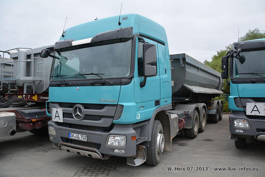GBT-Dinslaken-20130720-020.jpg