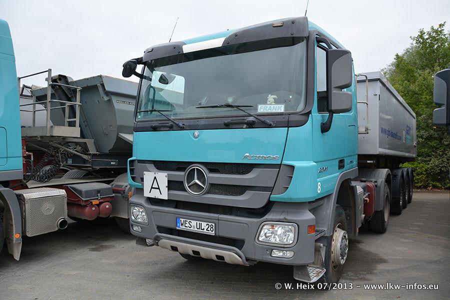 GBT-Dinslaken-20130720-024.jpg