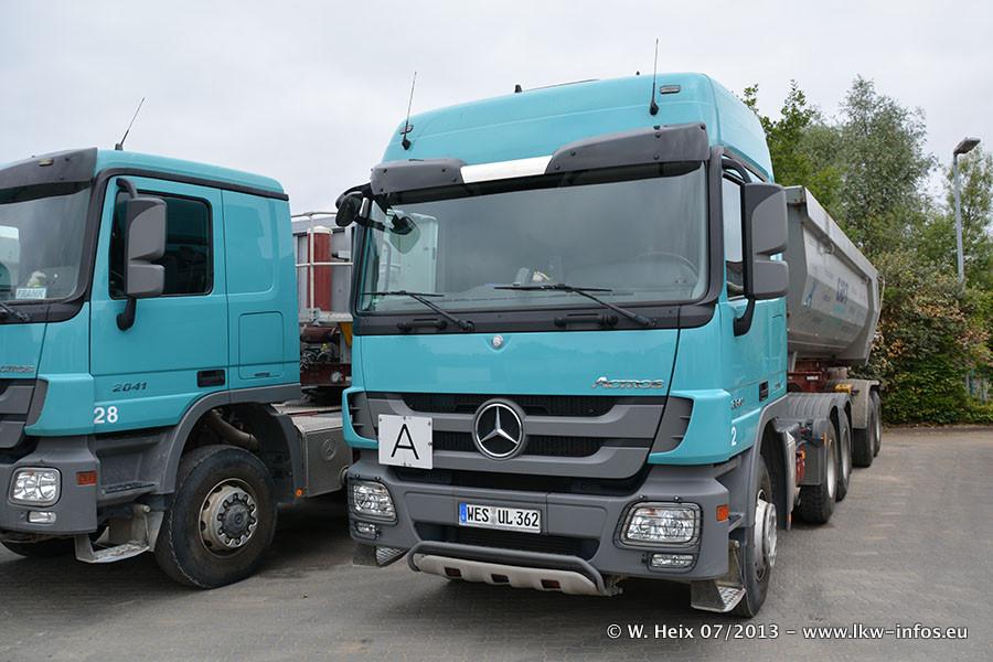 GBT-Dinslaken-20130720-027.jpg