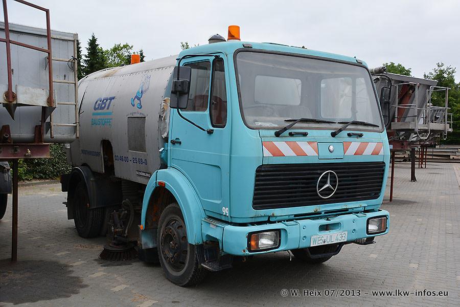 GBT-Dinslaken-20130720-032.jpg