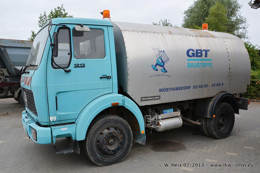 GBT-Dinslaken-20130720-036.jpg