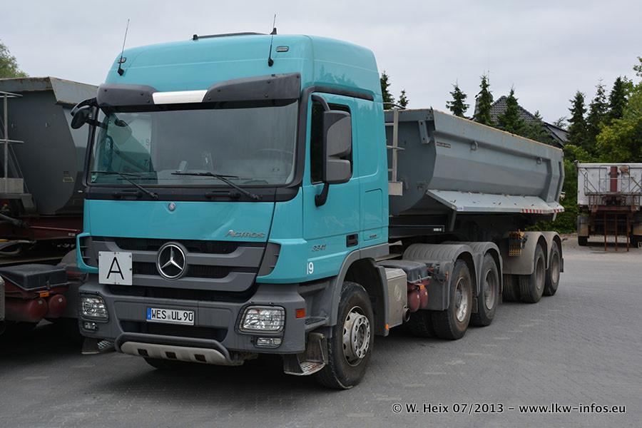 GBT-Dinslaken-20130720-040.jpg