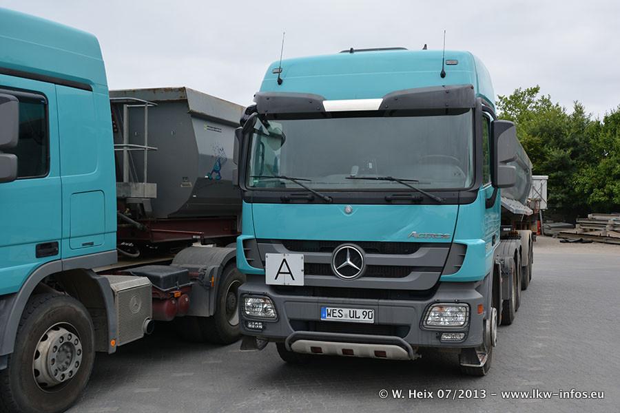 GBT-Dinslaken-20130720-042.jpg