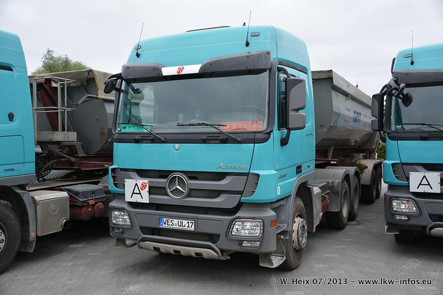 GBT-Dinslaken-20130720-044.jpg