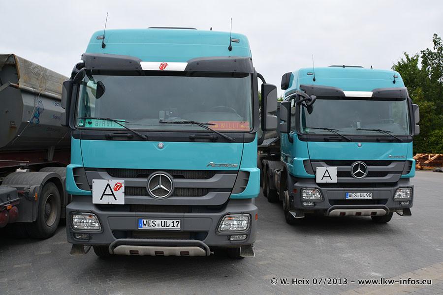 GBT-Dinslaken-20130720-045.jpg