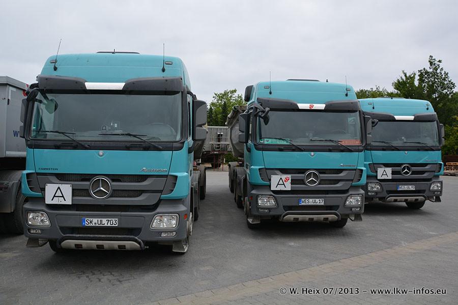 GBT-Dinslaken-20130720-049.jpg