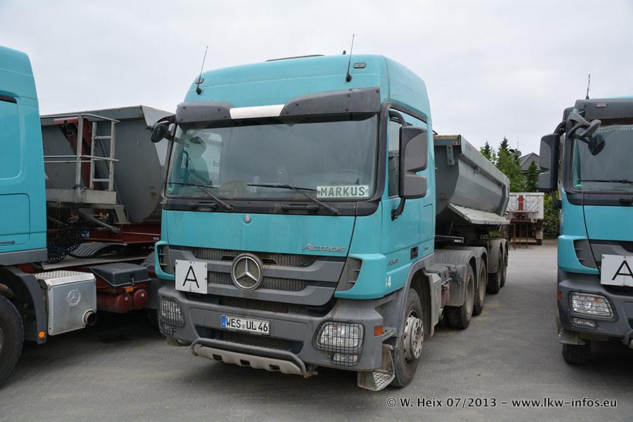 GBT-Dinslaken-20130720-056.jpg