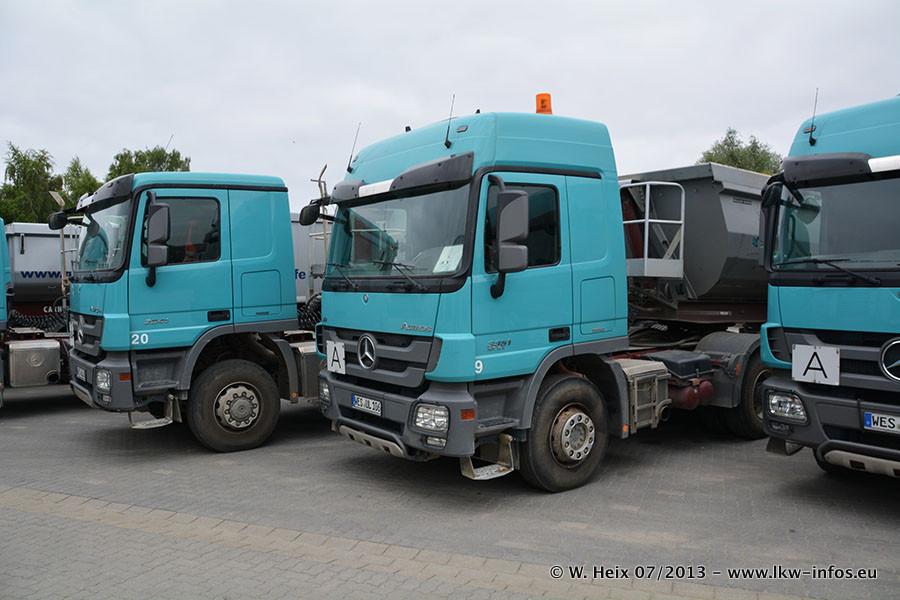 GBT-Dinslaken-20130720-061.jpg