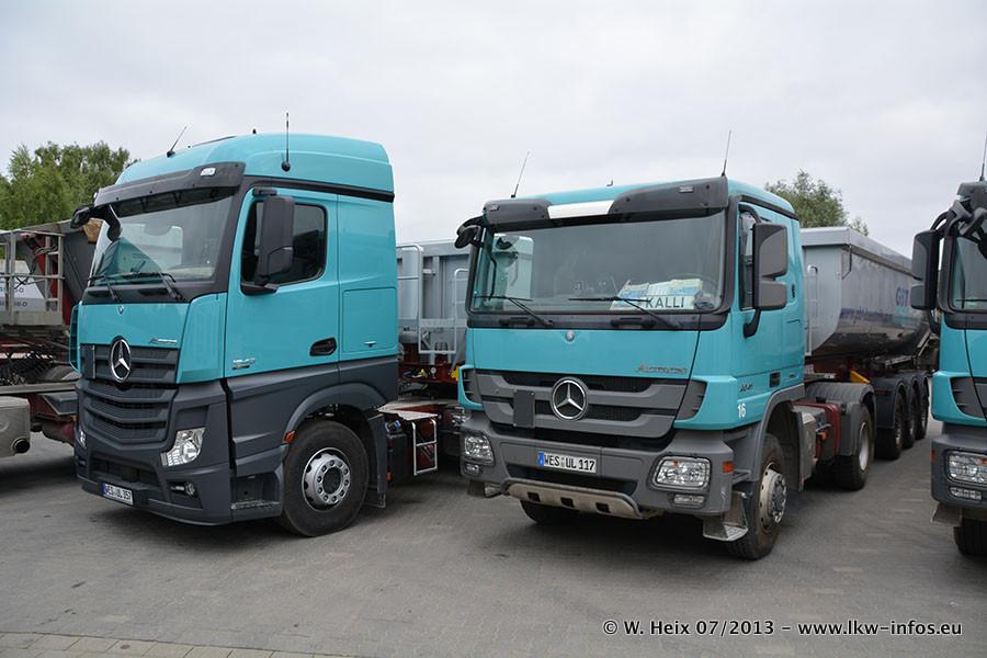 GBT-Dinslaken-20130720-070.jpg
