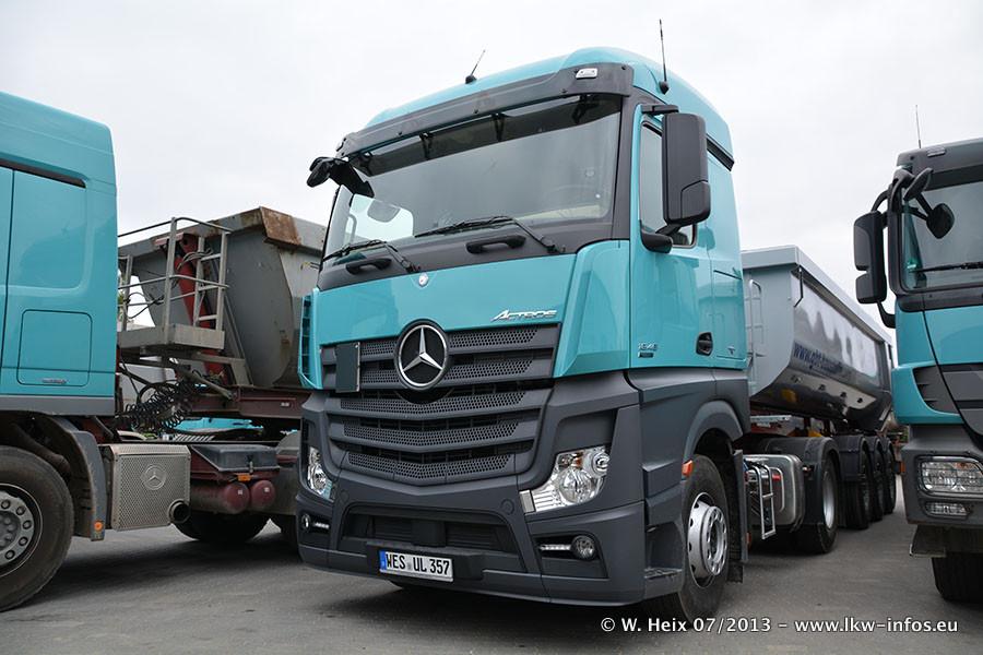 GBT-Dinslaken-20130720-074.jpg