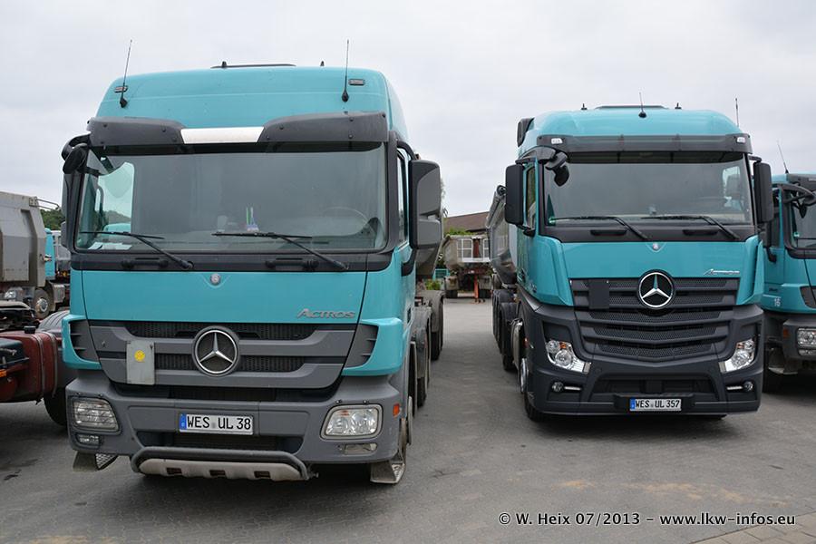 GBT-Dinslaken-20130720-078.jpg