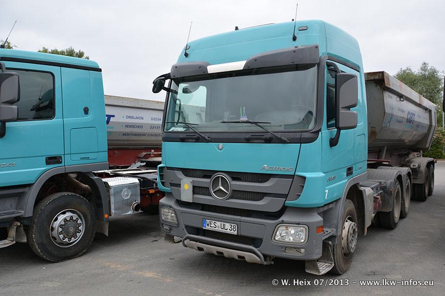 GBT-Dinslaken-20130720-079.jpg