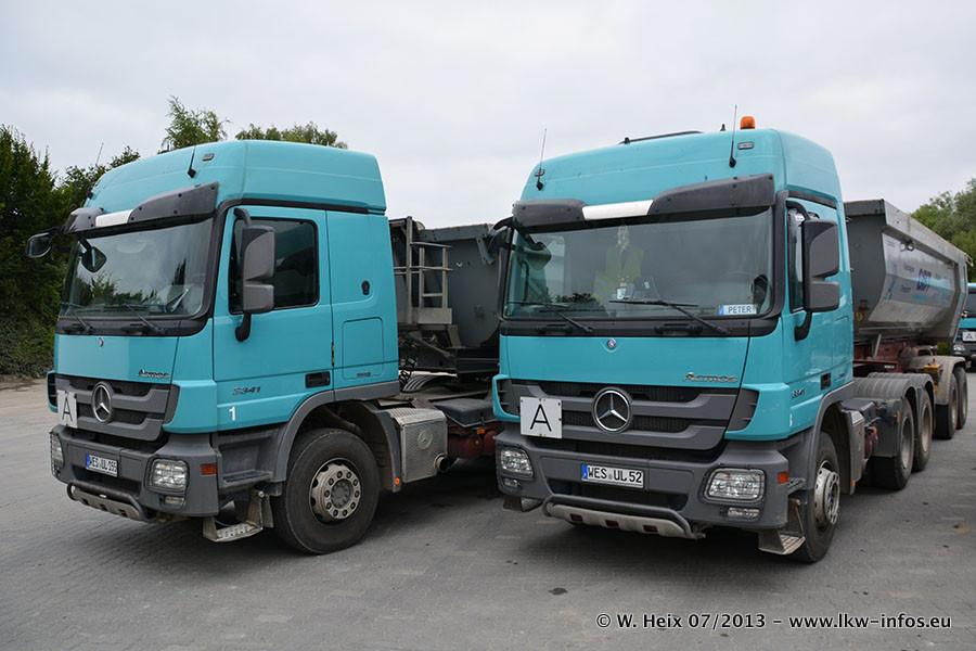GBT-Dinslaken-20130720-081.jpg