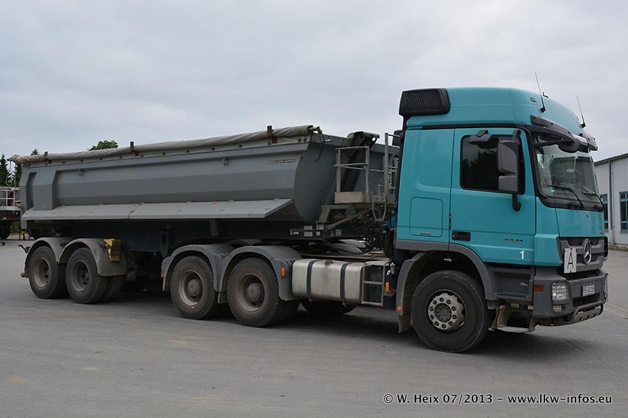GBT-Dinslaken-20130720-087.jpg