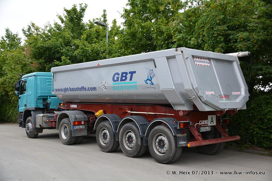 GBT-Dinslaken-20130720-088.jpg