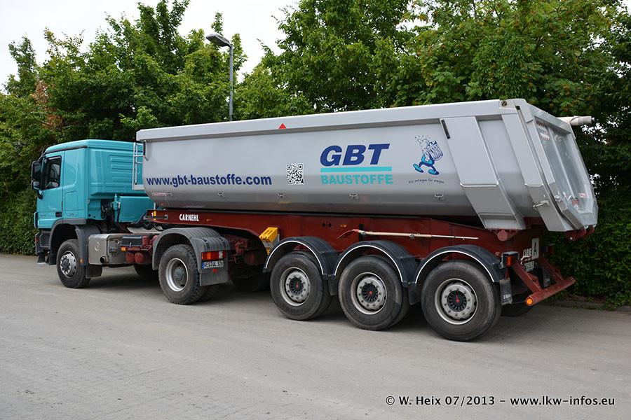 GBT-Dinslaken-20130720-089.jpg