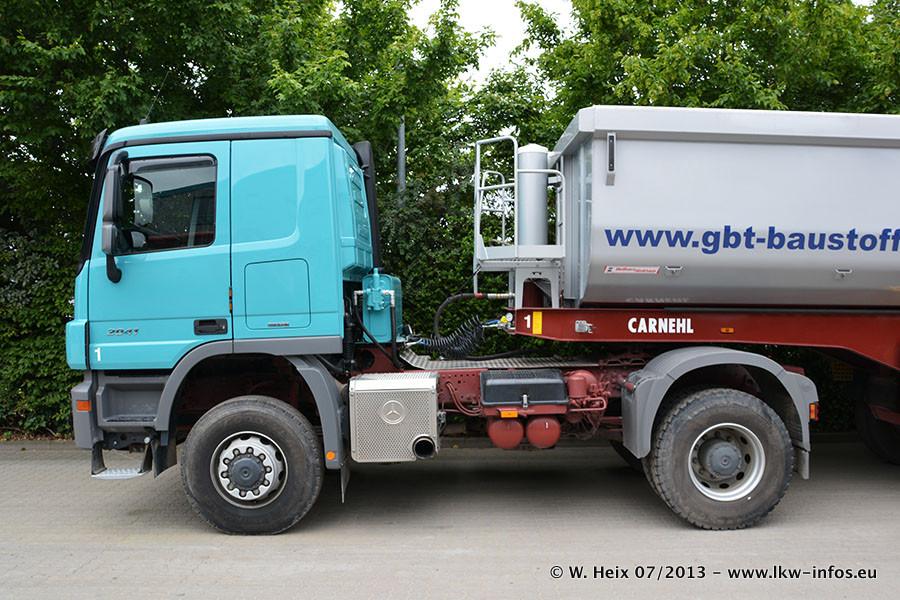 GBT-Dinslaken-20130720-090.jpg