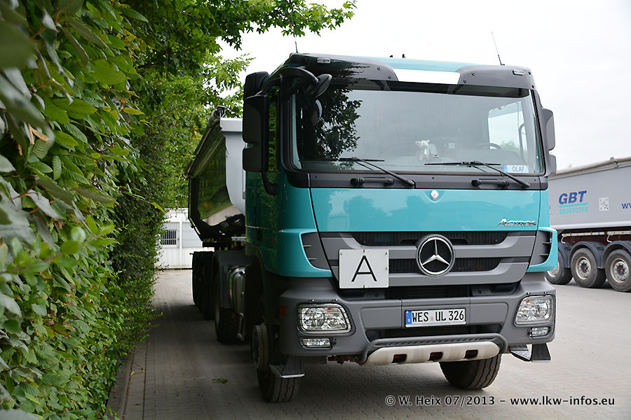 GBT-Dinslaken-20130720-094.jpg