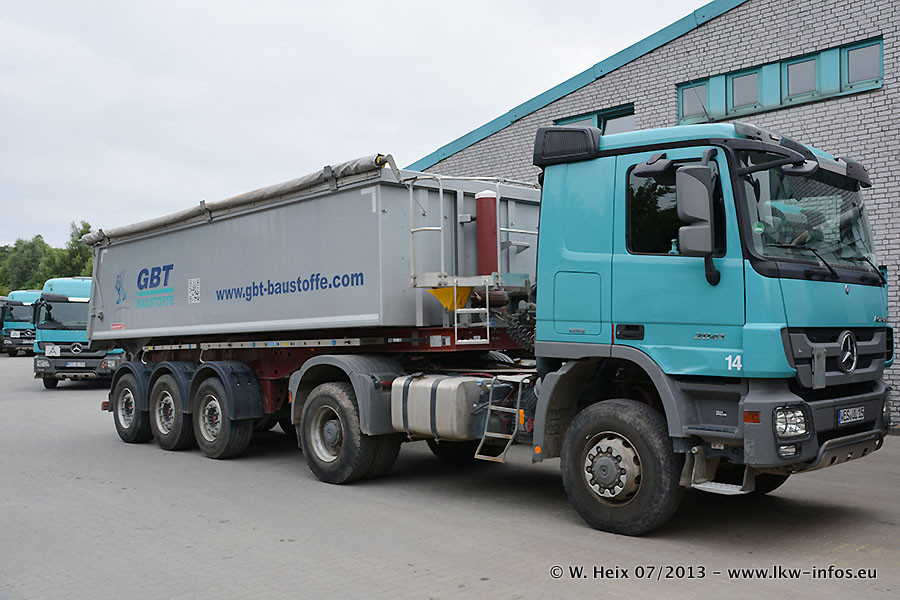 GBT-Dinslaken-20130720-095.jpg