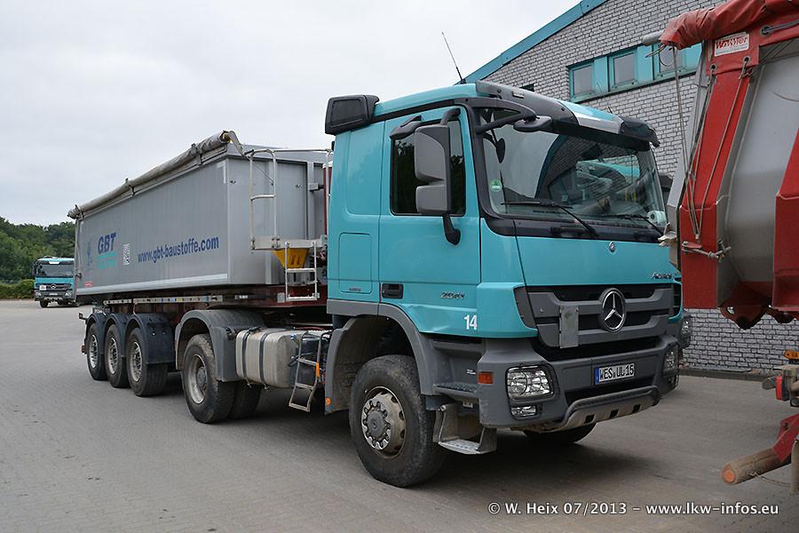 GBT-Dinslaken-20130720-096.jpg