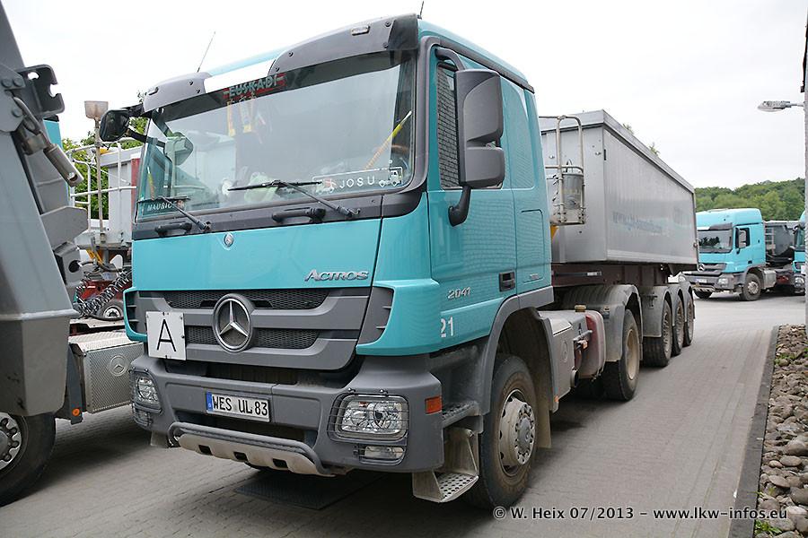 GBT-Dinslaken-20130720-097.jpg