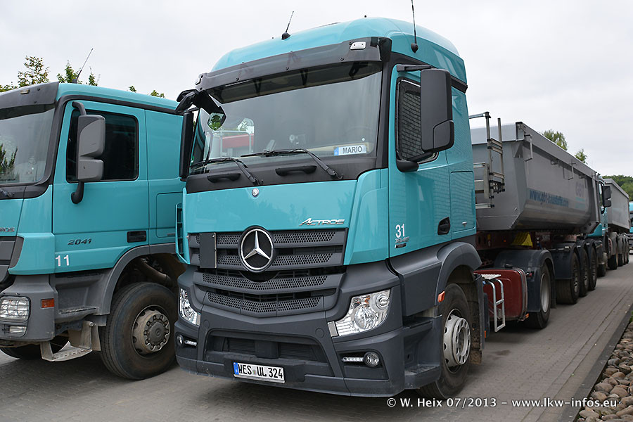 GBT-Dinslaken-20130720-098.jpg
