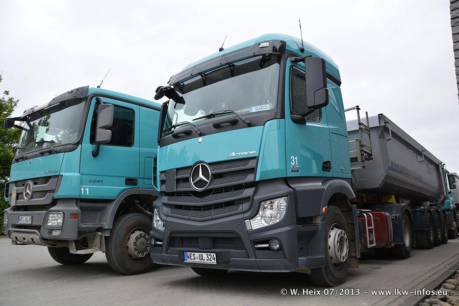 GBT-Dinslaken-20130720-099.jpg