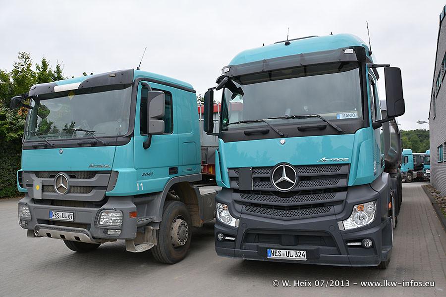 GBT-Dinslaken-20130720-100.jpg