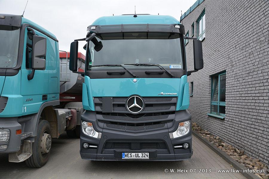 GBT-Dinslaken-20130720-101.jpg